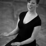 Christine Laidlaw